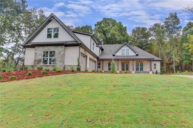 2685 Sardis Way, Buford, GA 30519 (MLS #6599715) :: North Atlanta Home Team
