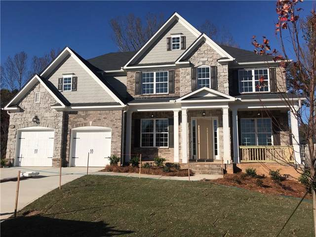 6535 Westrock Terrace, Cumming, GA 30040 (MLS #6600790) :: North Atlanta Home Team