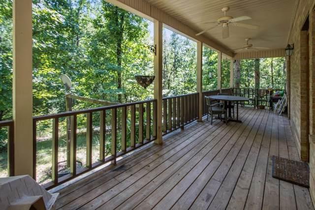 192 Martin Drive, Homer, GA 30547 (MLS #6606739) :: North Atlanta Home Team