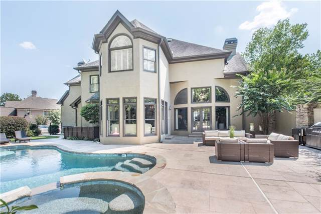 2025 Kinderton Manor Drive, Johns Creek, GA 30097 (MLS #6620307) :: North Atlanta Home Team