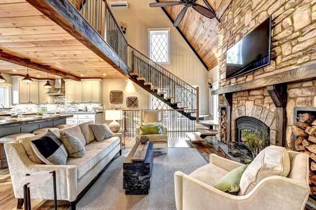 3343 Pine Meadow Road NW, Atlanta, GA 30327 (MLS #6641725) :: Path & Post Real Estate