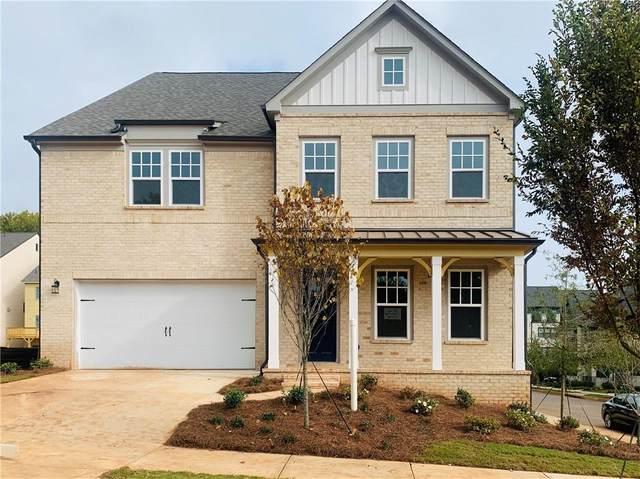 635 Opera Lane, Alpharetta, GA 30009 (MLS #6751609) :: AlpharettaZen Expert Home Advisors