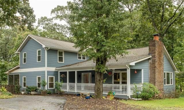 4204 N North Park Drive, Tucker, GA 30084 (MLS #6782451) :: North Atlanta Home Team