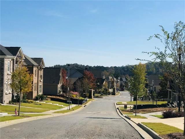 408 Serenity Lane, Woodstock, GA 30188 (MLS #6788429) :: North Atlanta Home Team