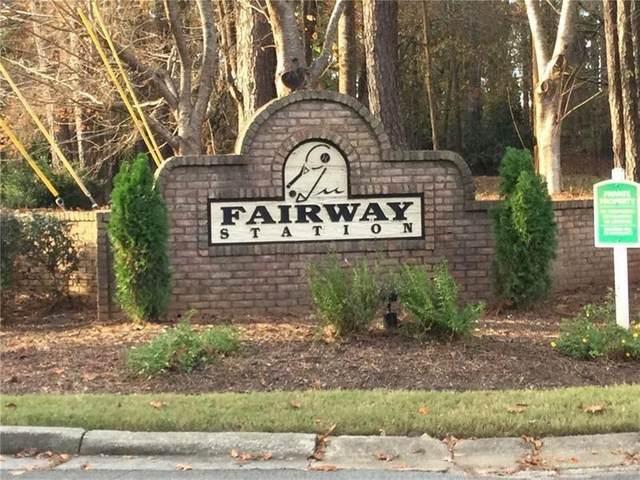 4117 Mulligan Lane NW, Acworth, GA 30101 (MLS #6802152) :: Path & Post Real Estate