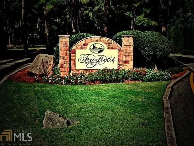 5107 Cumberland Court, Villa Rica, GA 30180 (MLS #6910877) :: Morgan Reed Realty