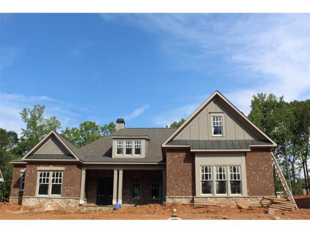 4970 Churchill Ridge Drive, Cumming, GA 30028 (MLS #5810253) :: North Atlanta Home Team