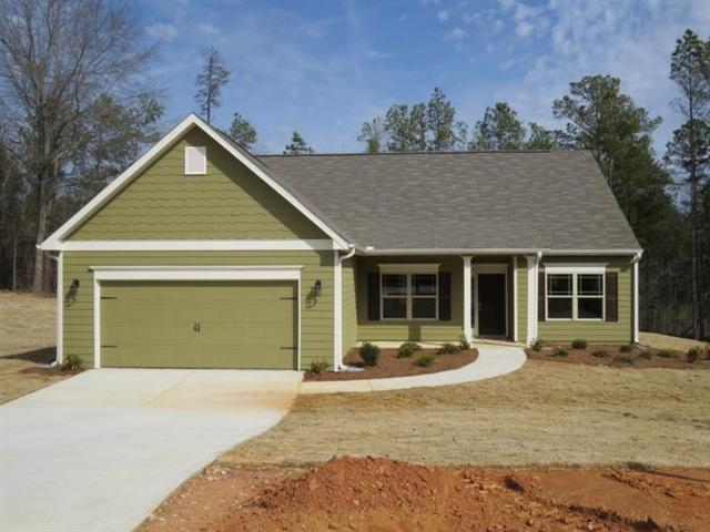 45 Auburn Court, Covington, GA 30016 (MLS #5821039) :: North Atlanta Home Team