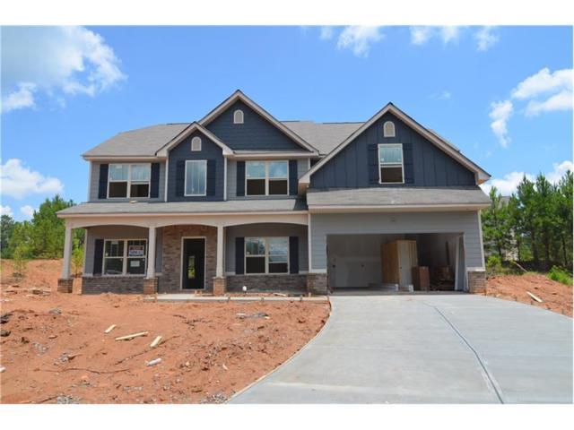 29 Gotland Way, Dallas, GA 30132 (MLS #5832314) :: North Atlanta Home Team