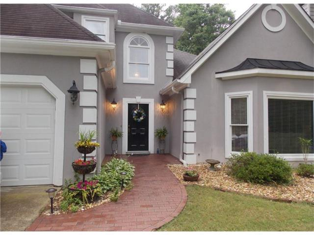 4025 Chipley Court, Roswell, GA 30075 (MLS #5852767) :: North Atlanta Home Team
