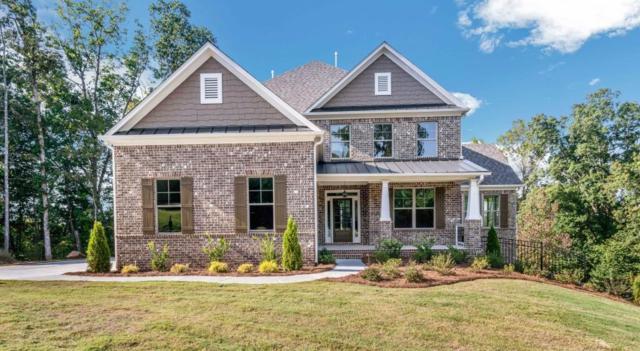 4222 Mulberry Pass, Hoschton, GA 30548 (MLS #5967338) :: North Atlanta Home Team