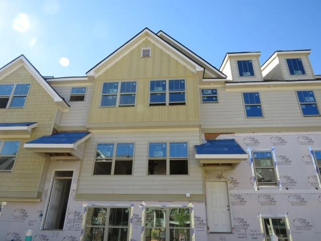 4136 Integrity Way, Powder Springs, GA 30127 (MLS #5978562) :: Iconic Living Real Estate Professionals