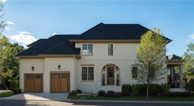 3939 Cash Landing, Marietta, GA 30066 (MLS #6014203) :: North Atlanta Home Team
