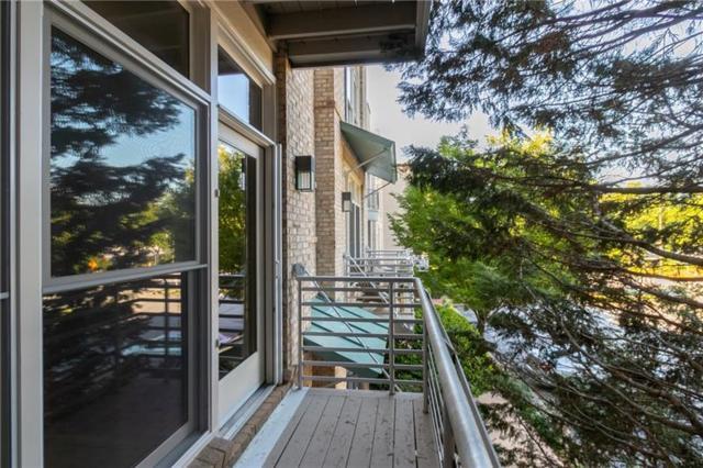 1259 Apple Valley Road NE, Brookhaven, GA 30319 (MLS #6029181) :: RE/MAX Paramount Properties