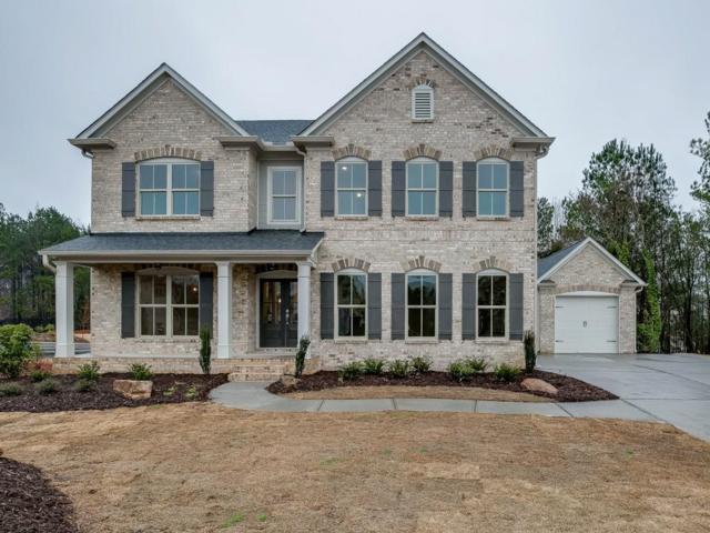 6815 Concord Brook Lane, Cumming, GA 30028 (MLS #6064453) :: The Cowan Connection Team
