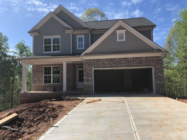 4819 River Bottom Drive, Gainesville, GA 30507 (MLS #6097772) :: Iconic Living Real Estate Professionals
