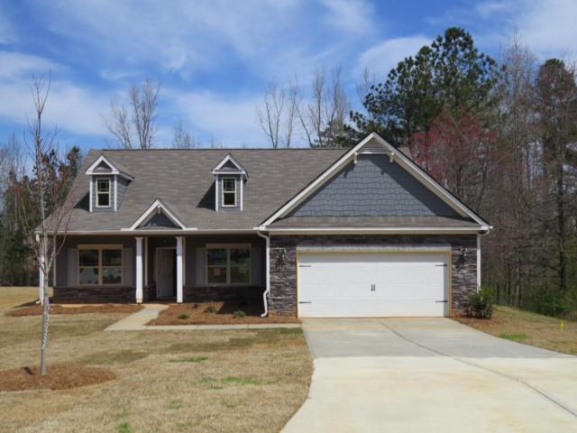 7475 Sydnee Court, Douglasville, GA 30134 (MLS #6110782) :: Iconic Living Real Estate Professionals