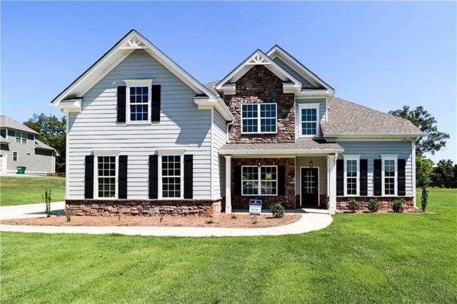 335 Riverboat Drive, Adairsville, GA 30103 (MLS #6113460) :: North Atlanta Home Team