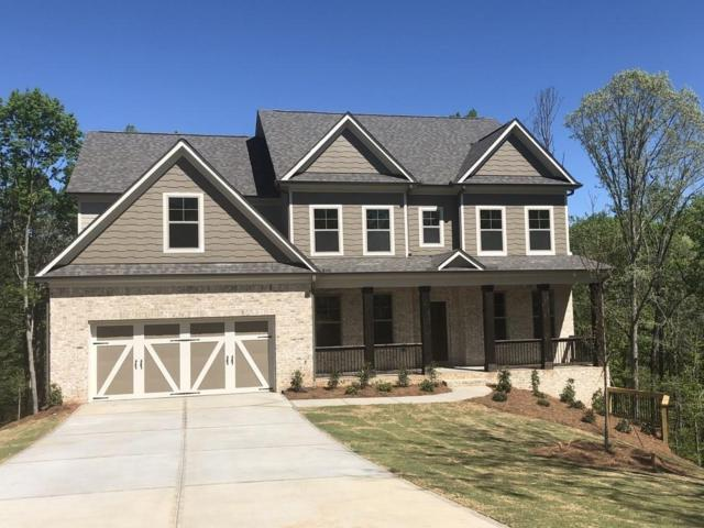 4125 Brands Court, Braselton, GA 30517 (MLS #6122783) :: Iconic Living Real Estate Professionals