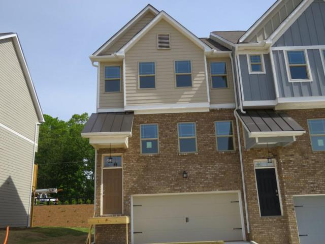3494 Abbey Way, Gainesville, GA 30507 (MLS #6516571) :: Iconic Living Real Estate Professionals