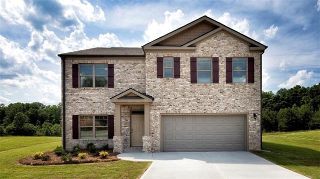 3687 Parkside View Boulevard, Dacula, GA 30019 (MLS #6523458) :: KELLY+CO