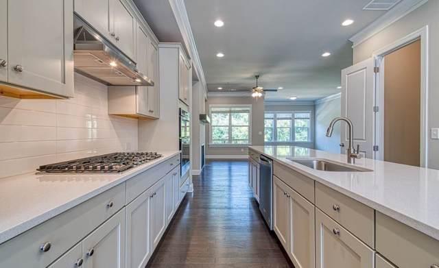 1126 Provence Lane #69, Decatur, GA 30033 (MLS #6542073) :: North Atlanta Home Team