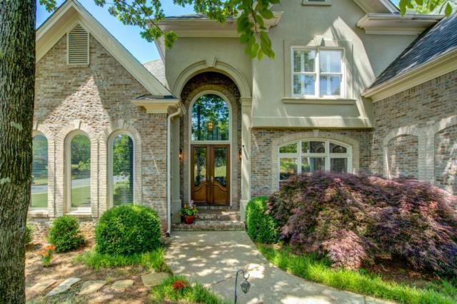 100 Windlake Cove, Johns Creek, GA 30022 (MLS #6542984) :: Rock River Realty