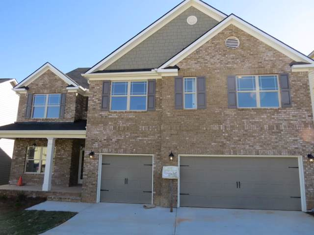 3655 Brookhollow Drive, Douglasville, GA 30135 (MLS #6552629) :: North Atlanta Home Team