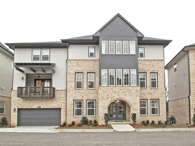3782 Allegretto Circle, Atlanta, GA 30339 (MLS #6621758) :: 515 Life Real Estate Company