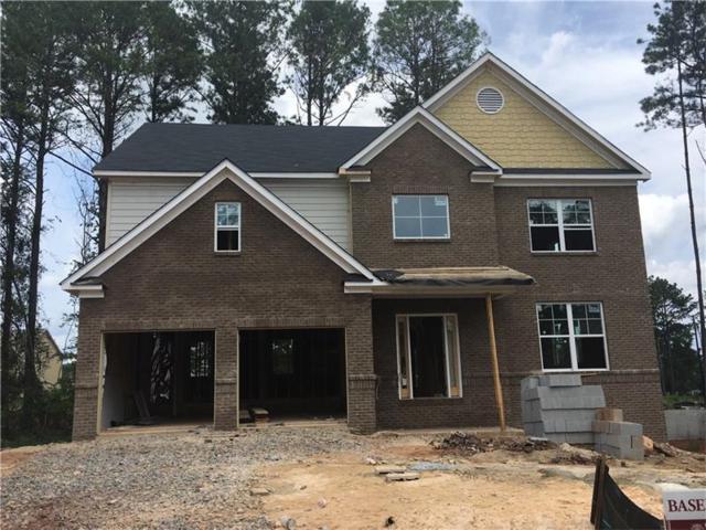4093 Broadmoor Court, Austell, GA 30106 (MLS #5819088) :: North Atlanta Home Team