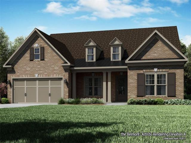 2090 Creekstone Point Drive, Cumming, GA 30041 (MLS #5844237) :: North Atlanta Home Team