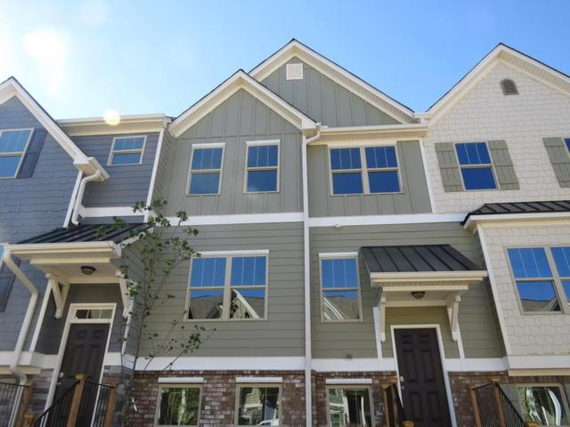 4148 Integrity Way, Powder Springs, GA 30127 (MLS #5978559) :: North Atlanta Home Team