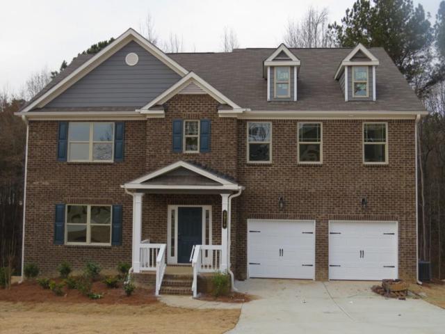 3970 Tarnrill Road, Douglasville, GA 30135 (MLS #5992281) :: North Atlanta Home Team
