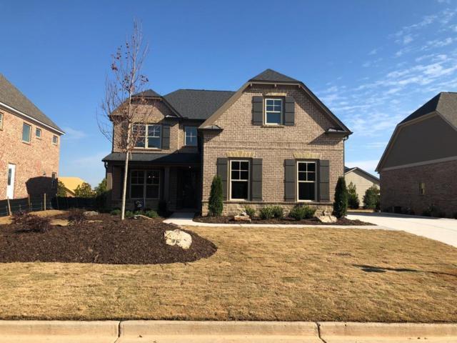 3245 Carswell Bend, Cumming, GA 30028 (MLS #6010879) :: Kennesaw Life Real Estate