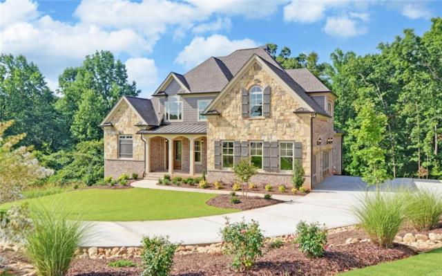 5310 Stonegate Court, Flowery Branch, GA 30542 (MLS #6054571) :: North Atlanta Home Team