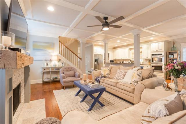 3236 Cates Avenue NE, Brookhaven, GA 30319 (MLS #6059006) :: Hollingsworth & Company Real Estate