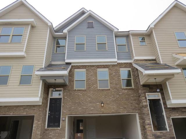 3516 Abbey Way, Gainesville, GA 30507 (MLS #6089770) :: North Atlanta Home Team