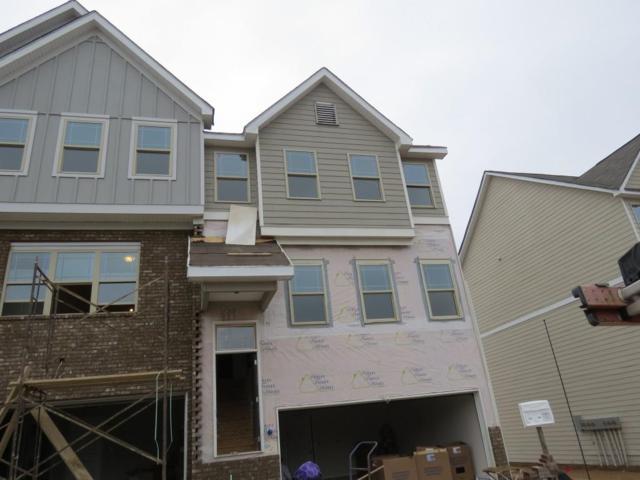 3500 Abbey Way, Gainesville, GA 30507 (MLS #6089771) :: North Atlanta Home Team