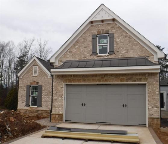 2565 Creekstone Village Drive, Cumming, GA 30041 (MLS #6113321) :: The Cowan Connection Team