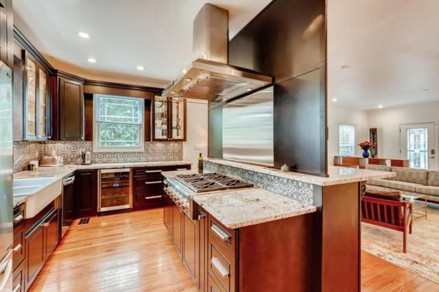 630 Burke Road NE, Atlanta, GA 30305 (MLS #6572366) :: Rock River Realty