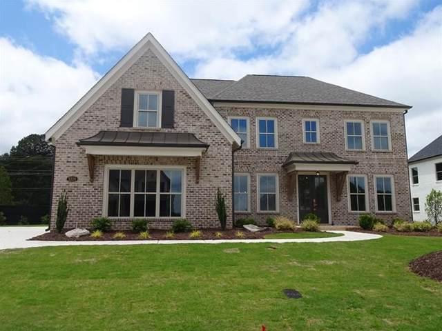 3220 Carswell Bend, Cumming, GA 30028 (MLS #6651883) :: North Atlanta Home Team