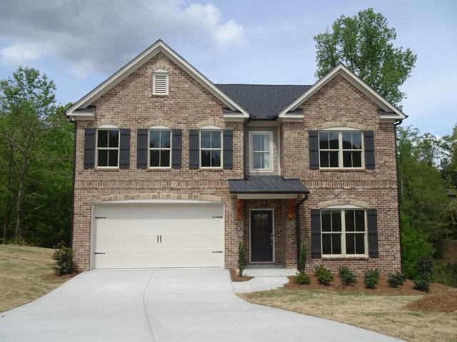 915 Eno Point, Lawrenceville, GA 30045 (MLS #5964059) :: Iconic Living Real Estate Professionals