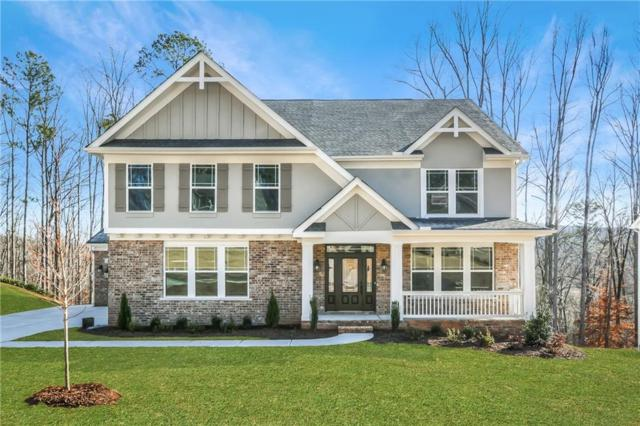 139 Millstone Way, Canton, GA 30115 (MLS #6004000) :: Iconic Living Real Estate Professionals
