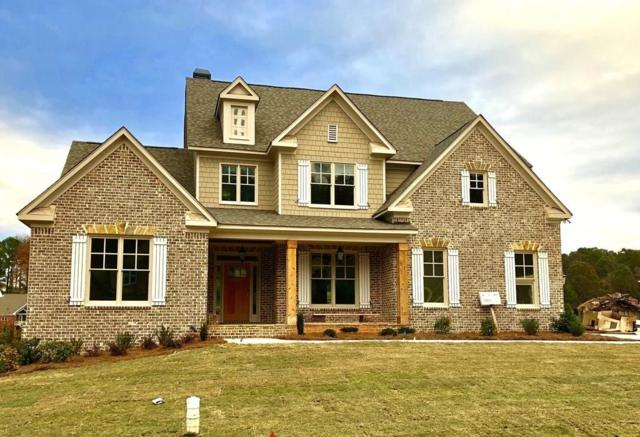 223 Waters Lake Drive, Woodstock, GA 30188 (MLS #6046560) :: RE/MAX Paramount Properties