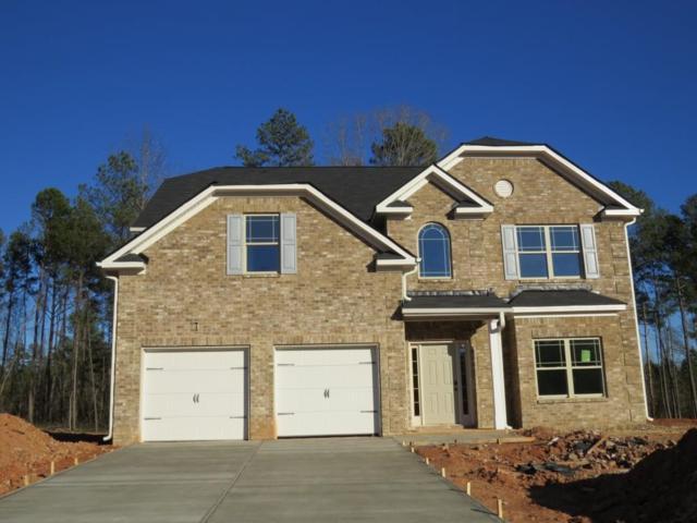 90 Cowan Ridge, Covington, GA 30016 (MLS #6053125) :: North Atlanta Home Team