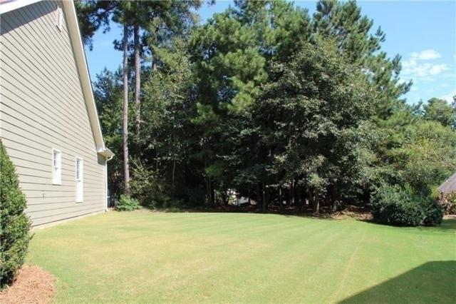 304 Graymist Path, Loganville, GA 30052 (MLS #6066029) :: Iconic Living Real Estate Professionals
