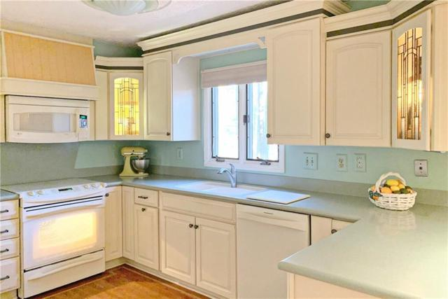 25 Sweetwood Court, Roswell, GA 30076 (MLS #6102413) :: Team Schultz Properties