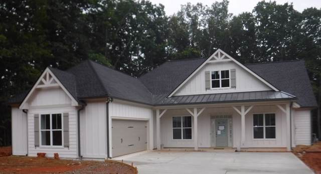 6040 Cresent Moon Ridge, Cumming, GA 30041 (MLS #6559127) :: North Atlanta Home Team
