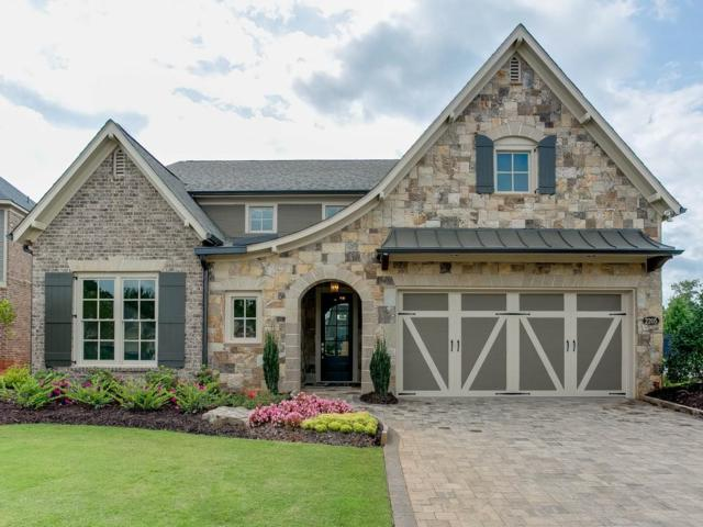 2205 Creekstone Point Drive, Cumming, GA 30041 (MLS #5994393) :: Iconic Living Real Estate Professionals