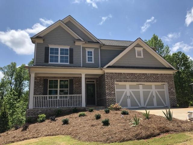 4819 River Bottom Drive, Gainesville, GA 30507 (MLS #6097772) :: Hollingsworth & Company Real Estate